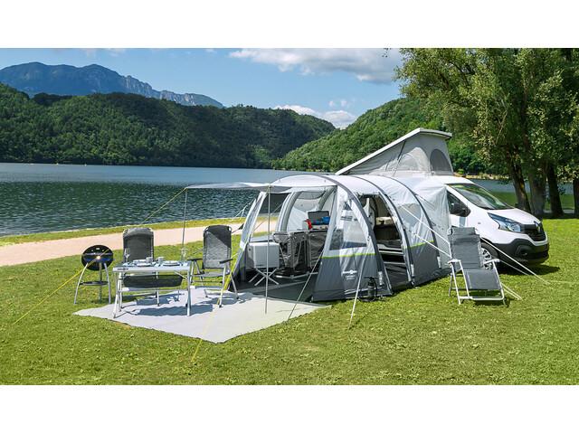 Brunner A.I.R.TECH Drifter Bus Tent